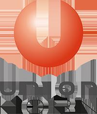 Union_Horn_hoch_rgb_transparent_200pxl